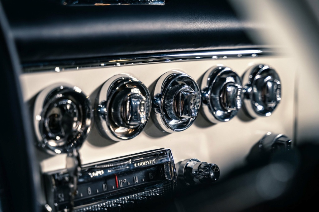 1957 Dual-Ghia Convertible 1957-d20