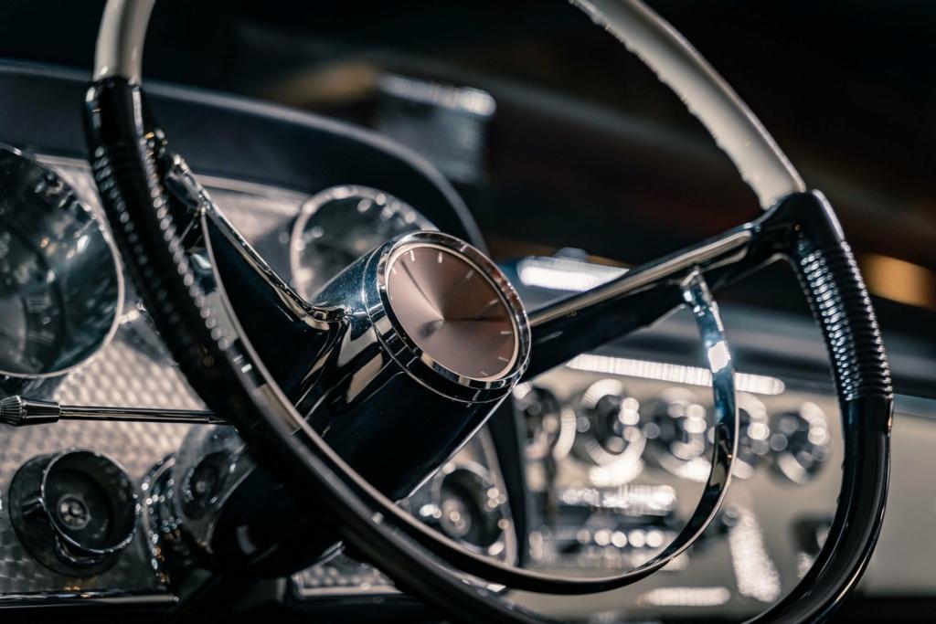 1957 Dual-Ghia Convertible 1957-d21