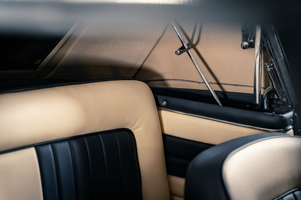 1957 Dual-Ghia Convertible 1957-d22
