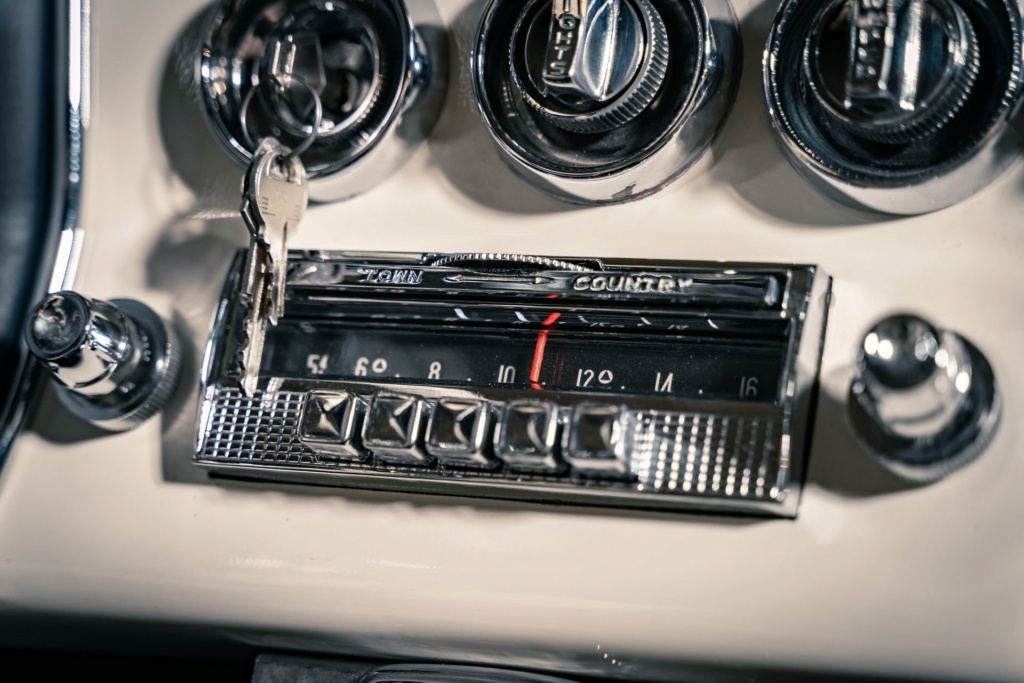 1957 Dual-Ghia Convertible 1957-d24