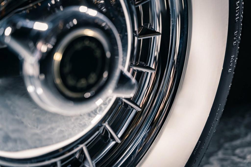 1957 Dual-Ghia Convertible 1957-d25