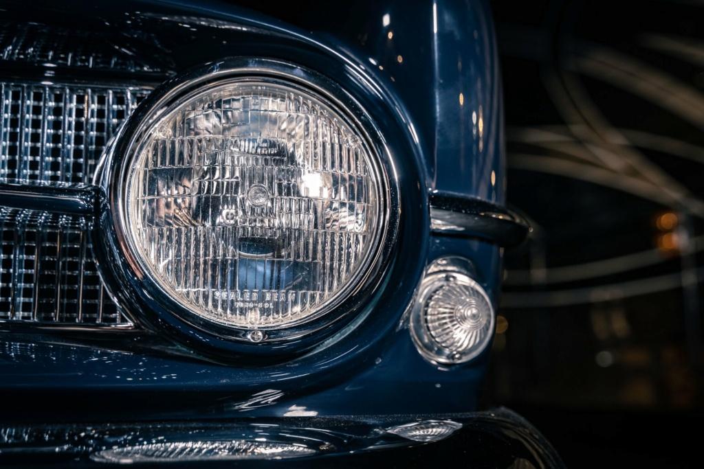 1957 Dual-Ghia Convertible 1957-d26