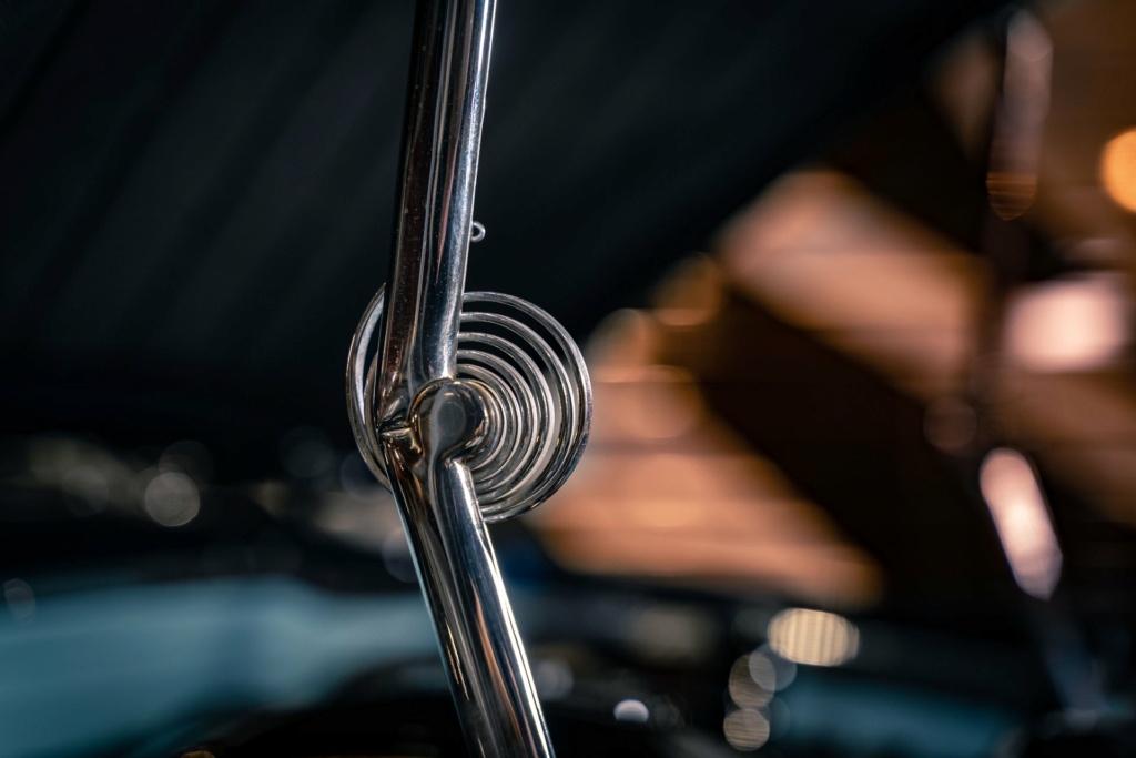 1957 Dual-Ghia Convertible 1957-d28