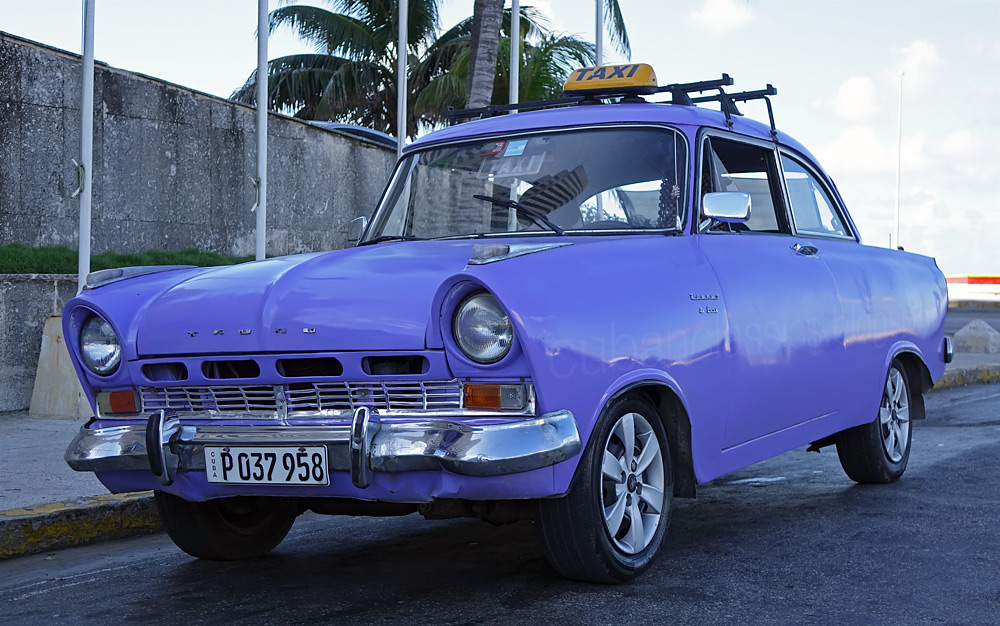 Classic cars to Cuba 1958_f11