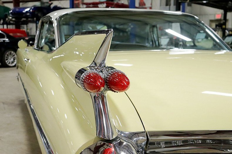 1959 Cadillac Series 62 1959-c15
