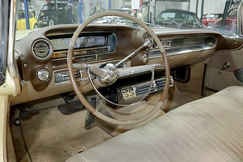 1959 Cadillac Series 62 1959-c16