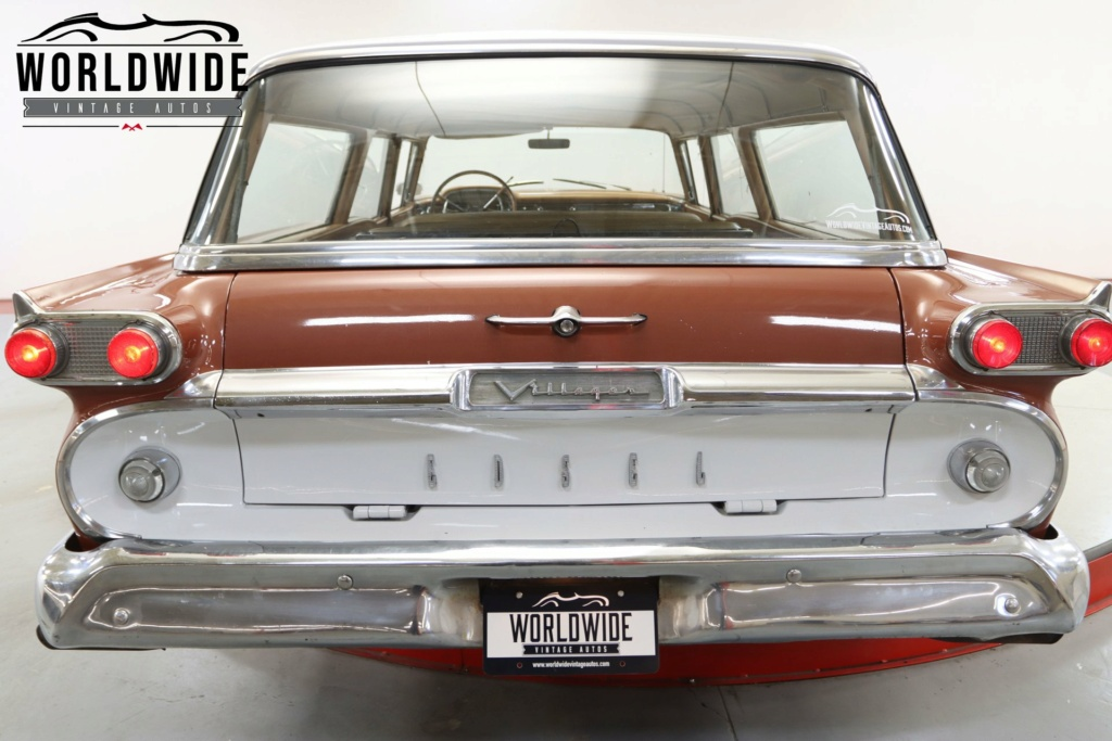 Edsel custom & mild custom - Page 3 1959-e27