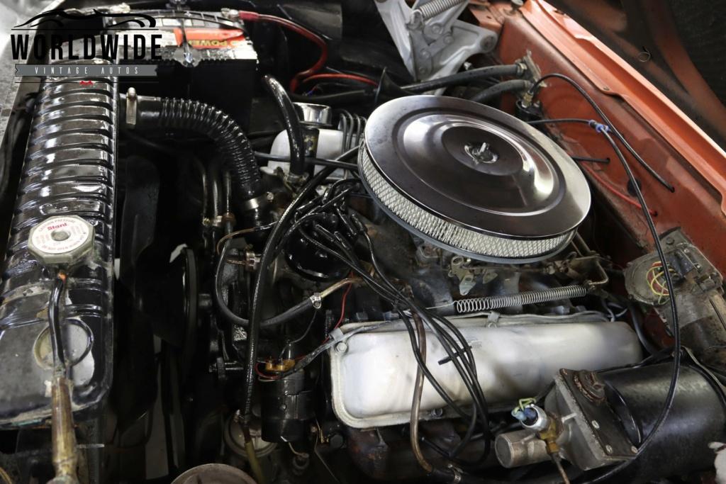 Edsel custom & mild custom - Page 3 1959-e33