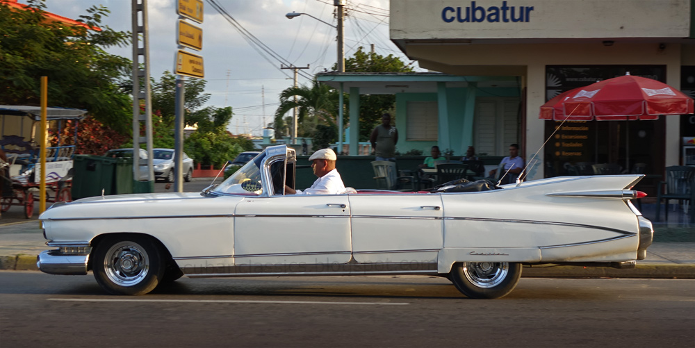 Classic cars to Cuba 1959_c10