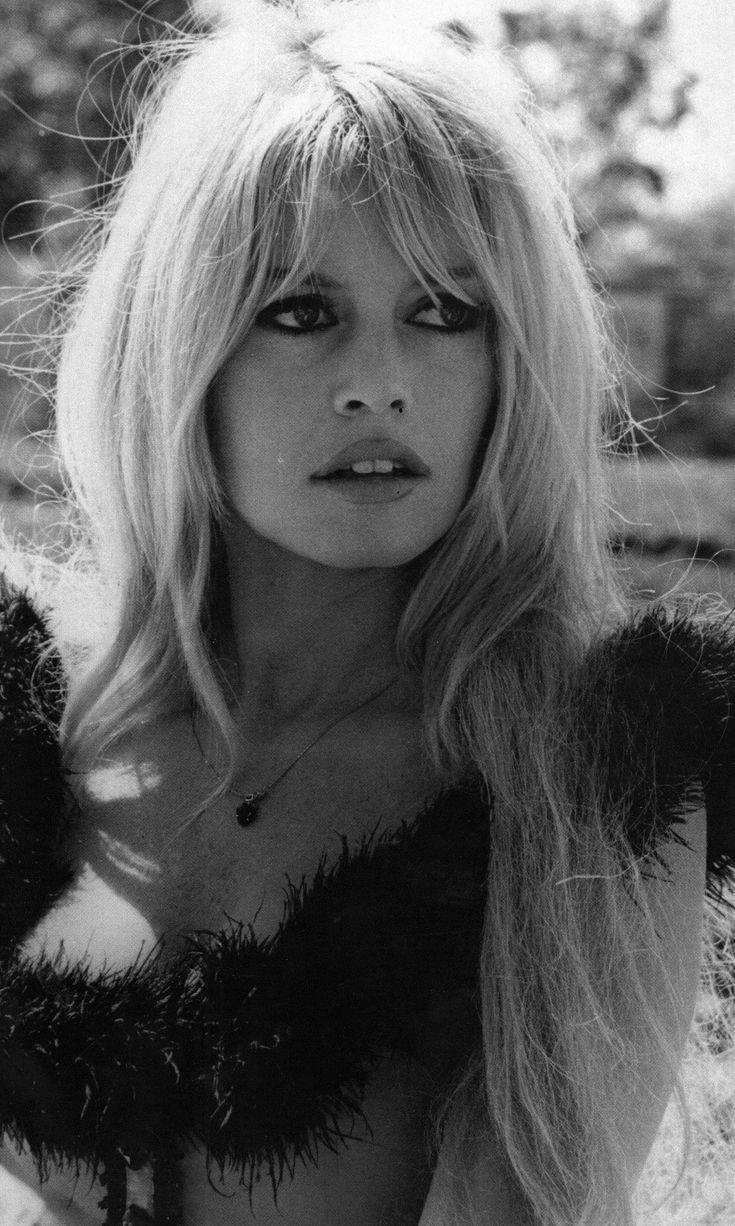 Brigitte Bardot 1bbf3310