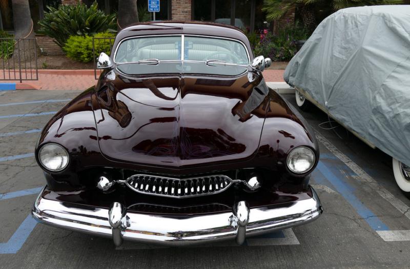 Mercury 1949 - 51  custom & mild custom galerie - Page 32 2018-031