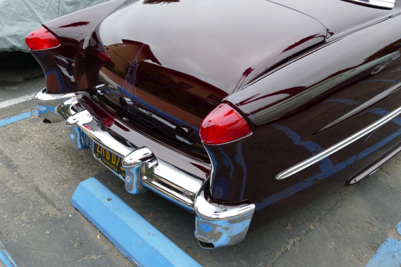 Mercury 1949 - 51  custom & mild custom galerie - Page 32 2018-032