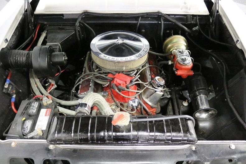 Mercury 1955 - 1956 Custom & mild custom - Page 3 20180712