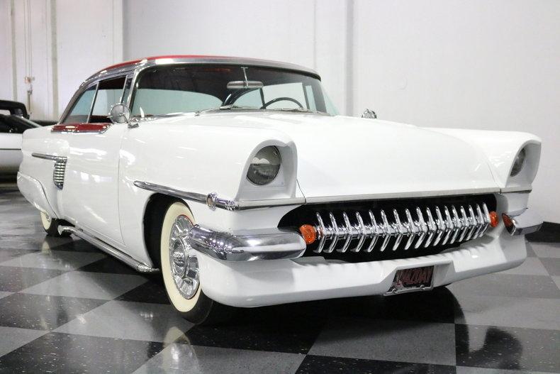 Mercury 1955 - 1956 Custom & mild custom - Page 3 20180719