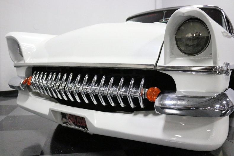 Mercury 1955 - 1956 Custom & mild custom - Page 3 20180723