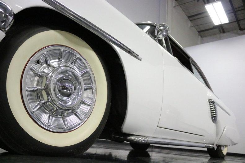 Mercury 1955 - 1956 Custom & mild custom - Page 3 20180725