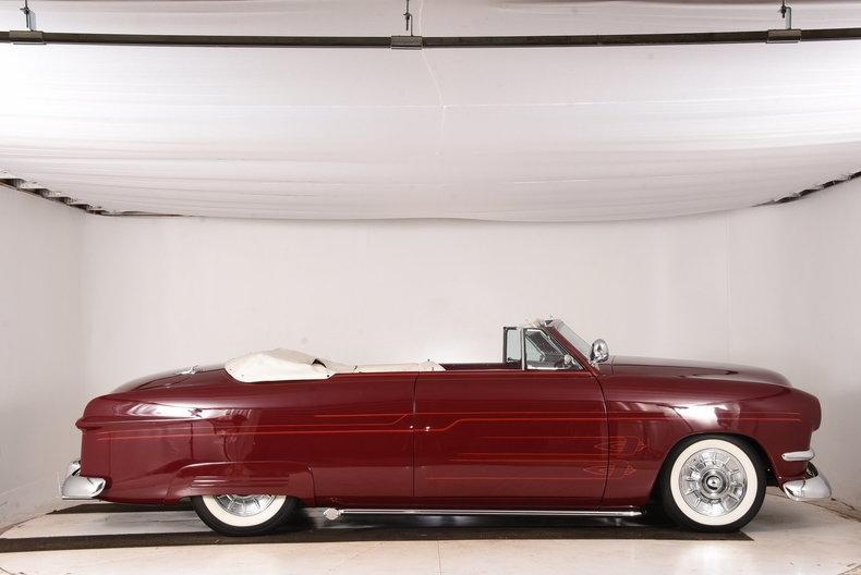 Ford 1949 - 50 - 51 (shoebox) custom & mild custom galerie - Page 26 20181112