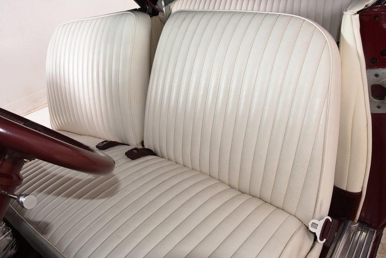 Ford 1949 - 50 - 51 (shoebox) custom & mild custom galerie - Page 26 20181116