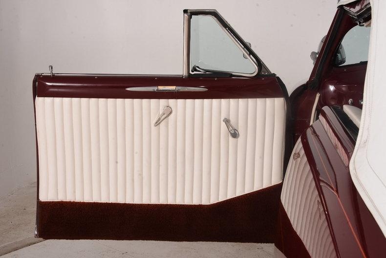 Ford 1949 - 50 - 51 (shoebox) custom & mild custom galerie - Page 26 20181122
