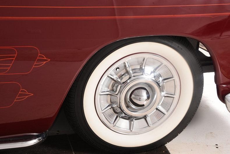 Ford 1949 - 50 - 51 (shoebox) custom & mild custom galerie - Page 26 20181123