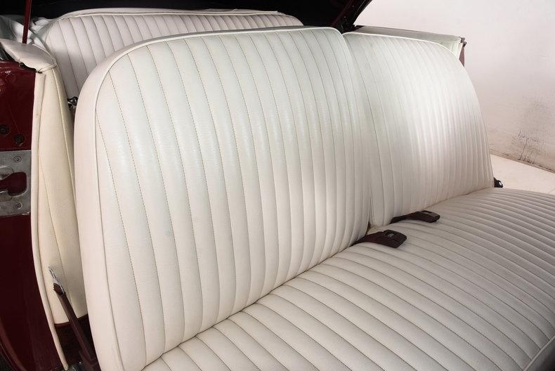 Ford 1949 - 50 - 51 (shoebox) custom & mild custom galerie - Page 27 20181127
