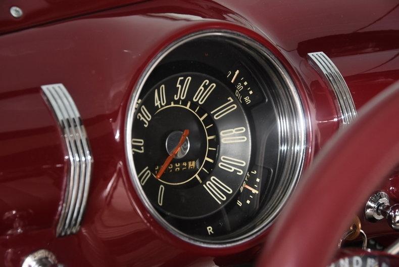 Ford 1949 - 50 - 51 (shoebox) custom & mild custom galerie - Page 27 20181130