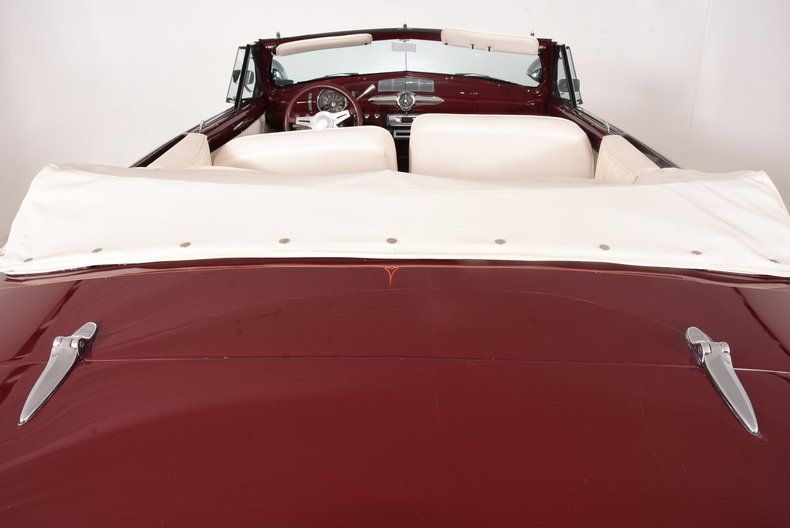 Ford 1949 - 50 - 51 (shoebox) custom & mild custom galerie - Page 27 20181136