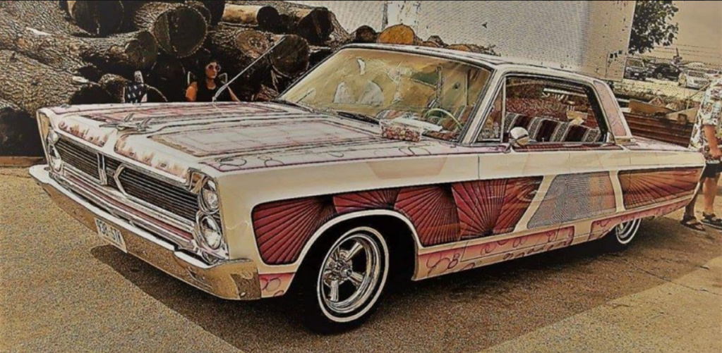 Low Riders Vintage pics - Page 22 2019-011