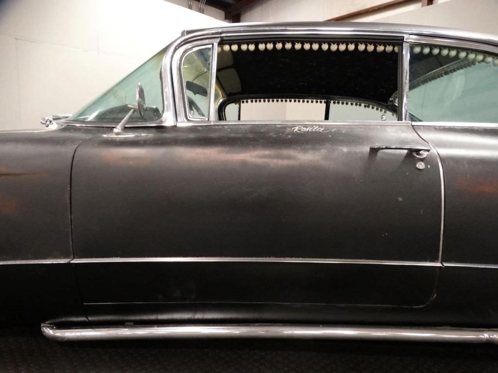 Cadillac 1959 - 1960 custom & mild custom - Page 4 20190225