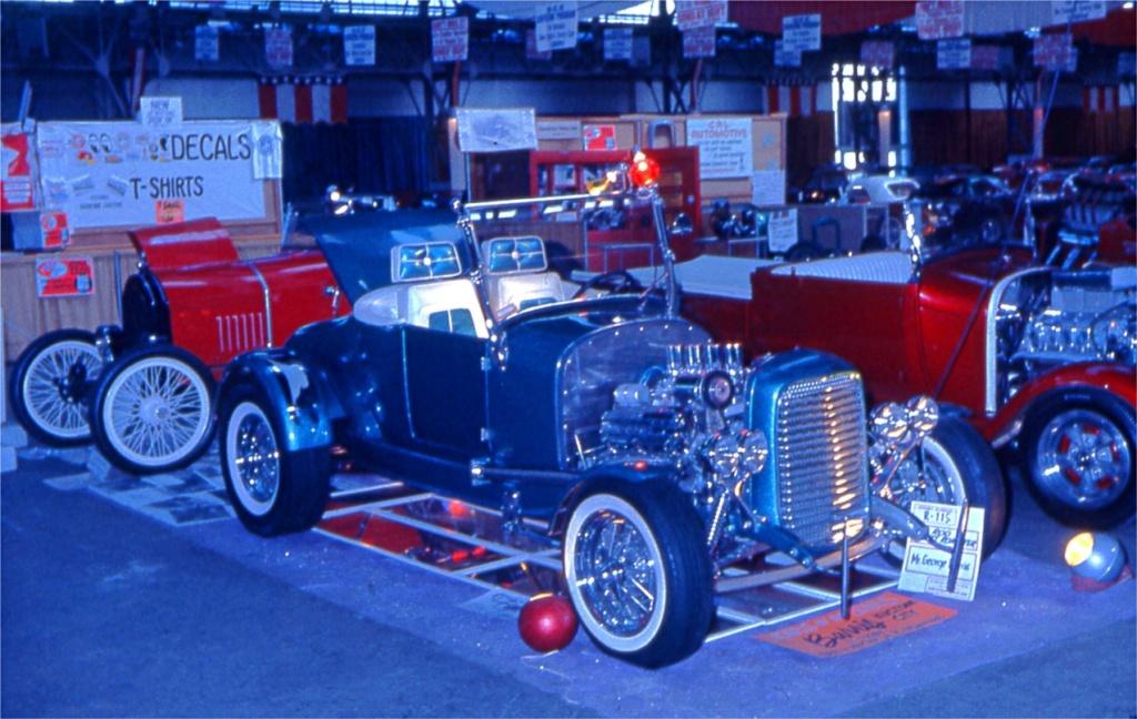 Grand National Roadster Show 1962 - 66 (GNRS) 21-gra10
