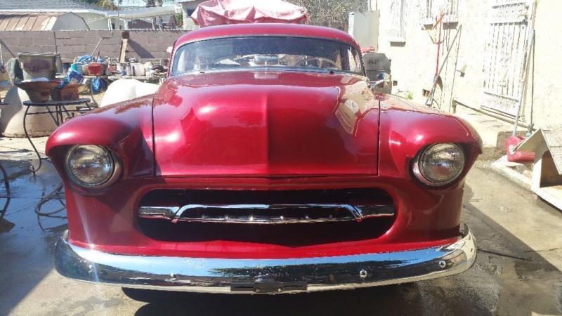 Chevy 1953 - 1954 custom & mild custom galerie - Page 15 2111