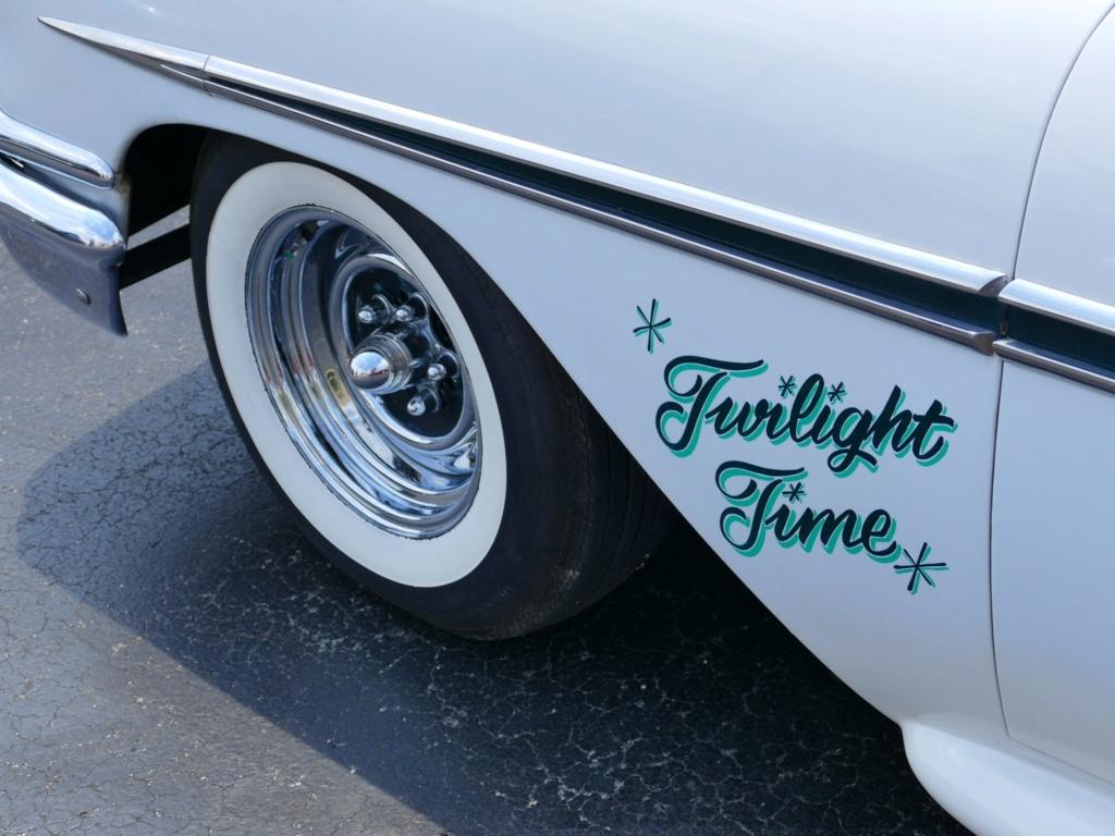 Chevy 1958 custom & mild custom - Page 8 21248810
