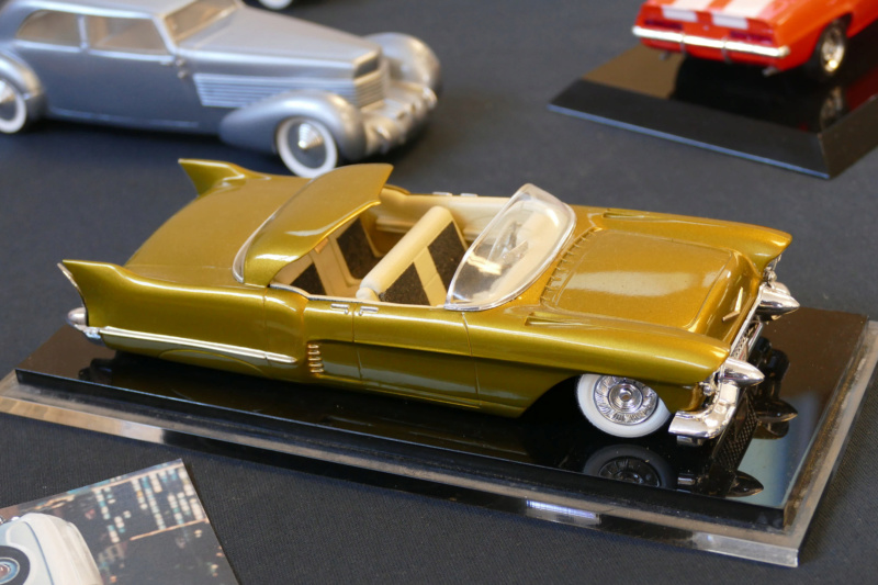 Model Kits Contest - Hot rods and custom cars 21538611