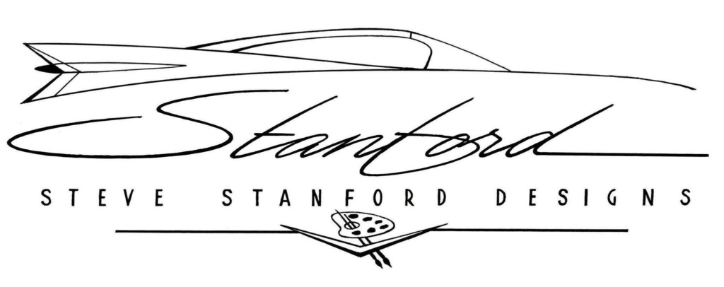 Steve Stanford Designs 21687110