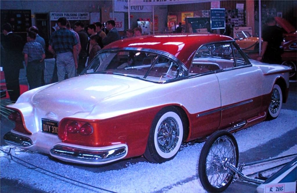 Grand National Roadster Show 1962 - 66 (GNRS) 22-gra10