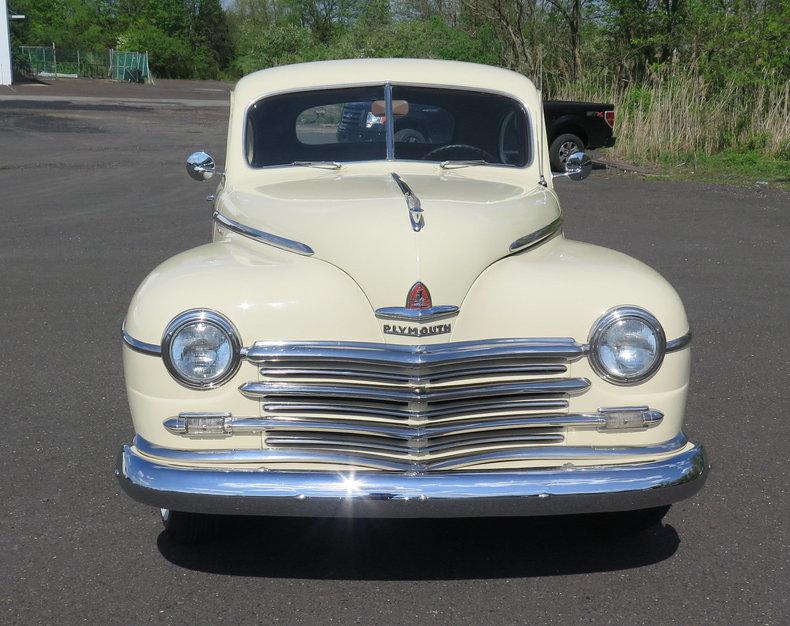 Mopar 1940 - 1950 custom & mild custom - Page 3 22017410