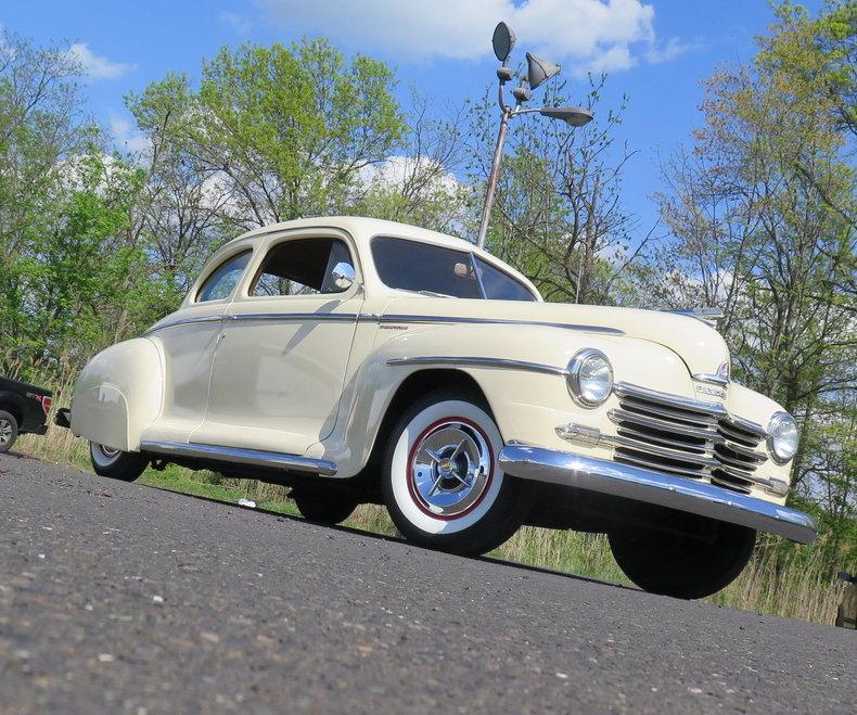 Mopar 1940 - 1950 custom & mild custom - Page 3 22018510