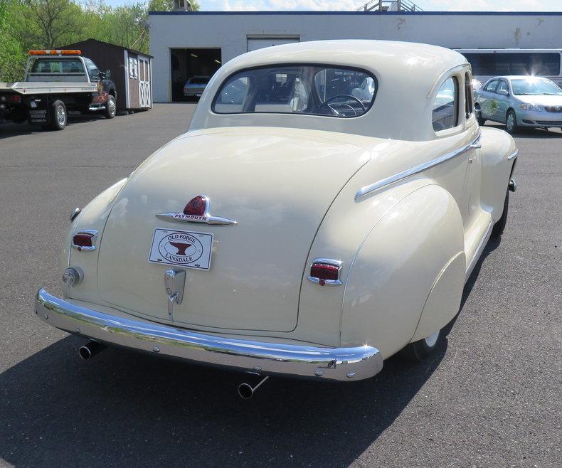 Mopar 1940 - 1950 custom & mild custom - Page 3 22020110