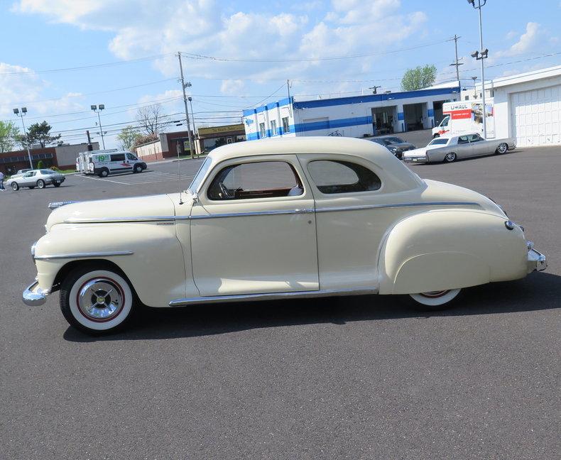 Mopar 1940 - 1950 custom & mild custom - Page 3 22024410