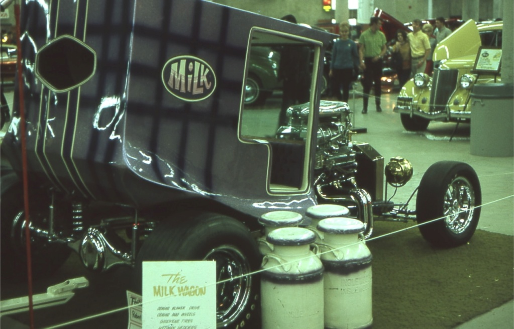 Grand National Roadster Show of the 70's 23-his10