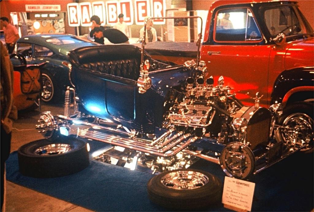 Grand National Roadster Show 1962 - 66 (GNRS) 24-gra10