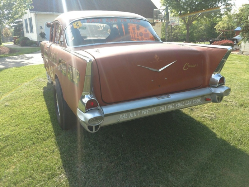 57' Chevy Gasser  - Page 3 2410
