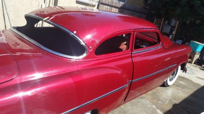 Chevy 1953 - 1954 custom & mild custom galerie - Page 15 2411