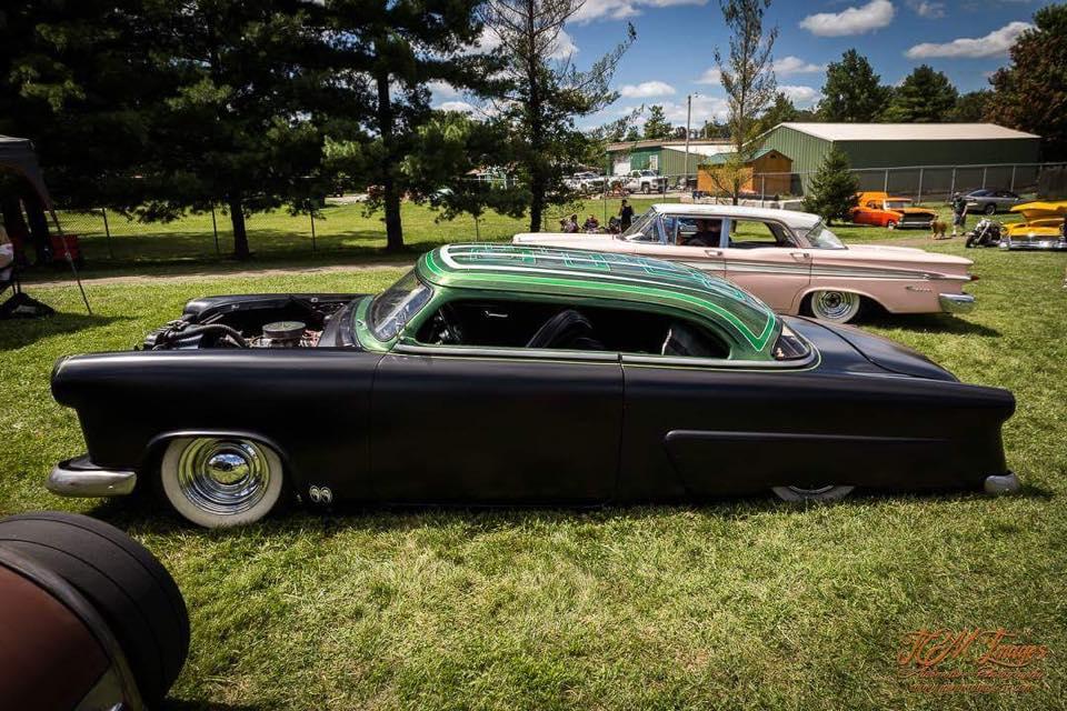Ford 1952 - 1954 custom & mild custom - Page 12 24131010