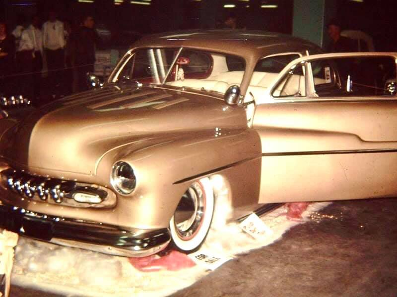 Vintage Car Show pics (50s, 60s and 70s) - Page 23 24226310