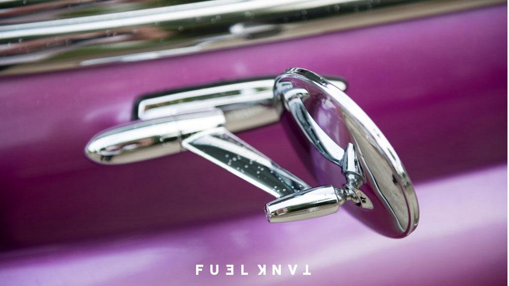 1953 Buick - Purple Haze - Gene Winfield 247