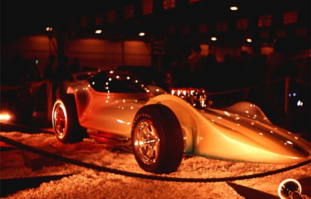 Grand National Roadster Show 1962 - 66 (GNRS) 25-gra10