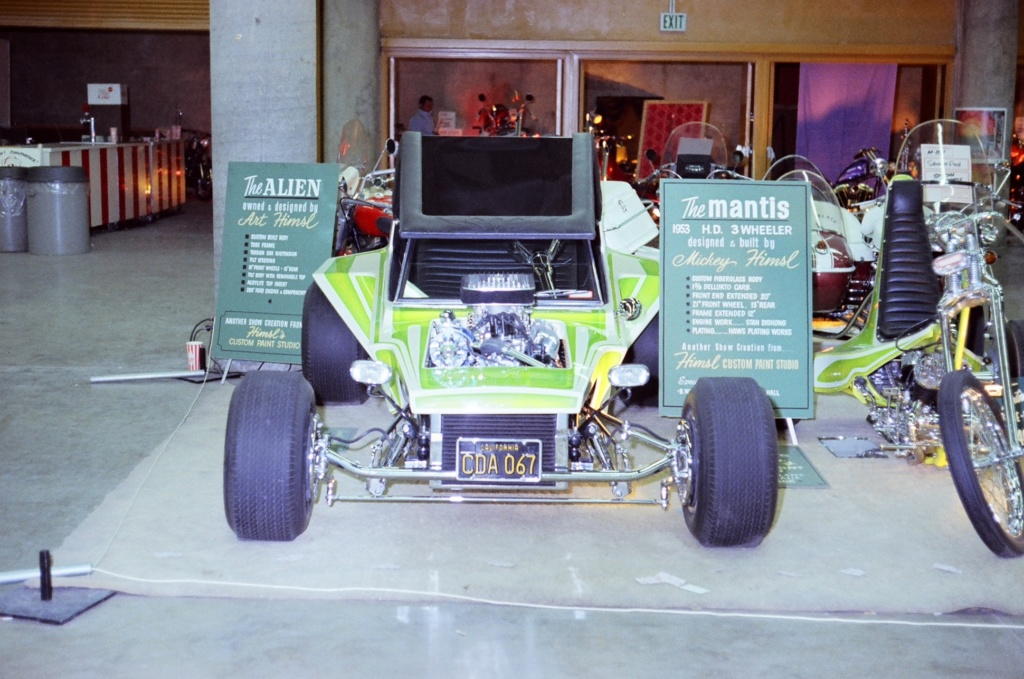 Grand National Roadster Show of the 70's - Page 3 26-his10