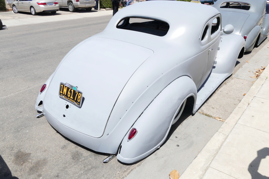 Mopar 1930's custom and mild custom 26975610