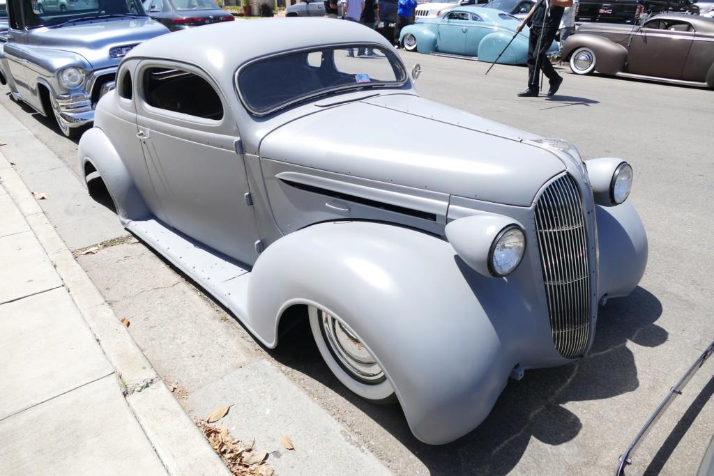 Mopar 1930's custom and mild custom 26975611